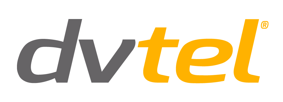 DVT_Logo_mark only__2012