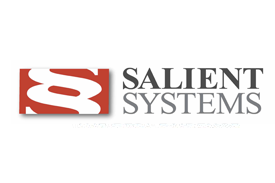Salient-Sys
