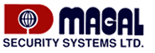 magal_logo